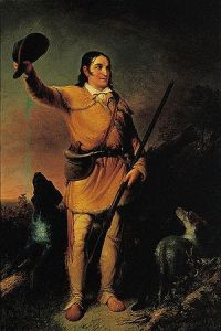 300px-Chapman_David_Crockett_1834