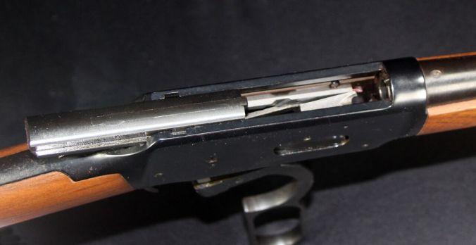model94